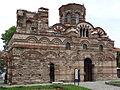 Church of Christ Pantocrator, Nesebar 10.JPG