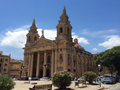 Church of St. Publius.png