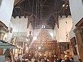 Church of the Nativity 010.jpg