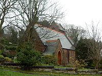 Church of the Resurrection, Caldy.jpg