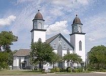 Church of the visitation westphalia.jpg
