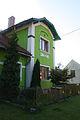 Chvalčov, Kroměříž District (8).jpg