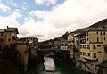 Cicagna-ponte antico.jpg