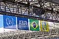 Cidade Alta, Cuiabá - MT, Brazil - panoramio (11).jpg