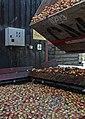 Cider Mill (22034070918).jpg