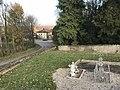 Cimetière de Mollon (Villieu-Loyes-Mollon, Ain, France) en novembre 2017 - 14.JPG