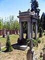 Cimitero ebraico di Asti 2.jpg