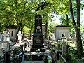 Cimitirul Bellu 15.jpg