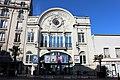 Cinéma Royal Palace Nogent Marne 7.jpg