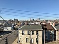 Cincinnati Skyline from Buena Vista, Newport, KY - 49655922568.jpg