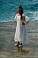 Cinque Terre (Italy, October 2020) - 29 (50543602366).jpg