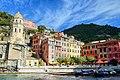 Cinque Terre (Italy, October 2020) - 31 (50543601751).jpg