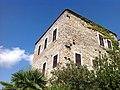 Cipressa - panoramio (4).jpg