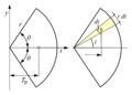 Circle-sector-2.1.png