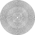 Circle Maze.png
