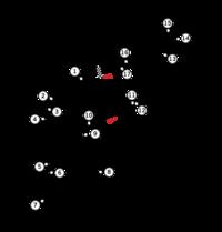Circuit Imola.png