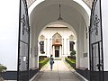 Cirnica Monastery (29705157165).jpg