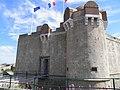 Citadelle (Saint-Tropez) (3).jpg