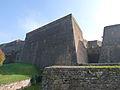 Citadelle de Bitche (18).jpg