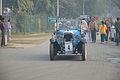 Citroen - Torpedo - 1919 - 15 hp - 4 cyl - Kolkata 2013-01-13 3198.JPG