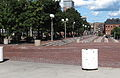 CityHallPlaza Boston 2009 906.JPG