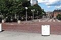 CityHallPlaza Boston 2009 906.JPG