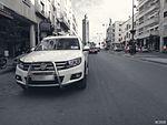 City Fez new.JPG