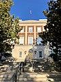 City Hall, Winston-Salem, NC (49031204092).jpg