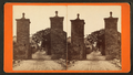 City gates, looking into St. George Street, from Robert N. Dennis collection of stereoscopic views 4.png