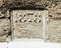 Clé de linteau datée de 1878. Dambenois.jpg