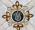 Clé de voûte de l'église de Coligny. (8).jpg