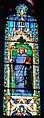 Cl-FD Saint-Eutrope Saint-Benedictus.jpg
