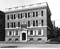 Clarke Hotel, 1014 Minor Ave, Seattle (CURTIS 1802).jpeg