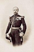 Claude Théodore Decaen - General.jpg