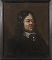 Claudius Salmasius, 1588-1653 - Nationalmuseum - 39649.tif