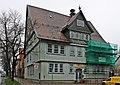 Clausthal-Zellerfeld- Blick auf die Bergapotheke - geo.hlipp.de - 24936.jpg