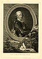 Clemens Kohl - Charles William Ferdinand, Duke of Brunswick.jpg