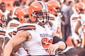 Cleveland Browns vs. Buffalo Bills (20589205138).jpg