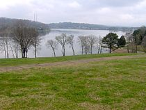 Clinch-river-from-southwestpoint-tn1