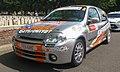 Clio 2 RS 2.0 2000 (31111869045).jpg