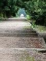 Cliveden, 177 steps-geograph-2579845.jpg