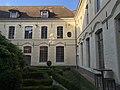 Cloître - Hospice Gantois - octobre 2020.jpg