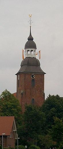 Pic Cloppenburg