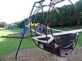 Closed Playground, Waikanae.jpg