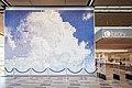 Cloud Mural in Holland Centennial Commons View.jpg