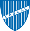 Club Deportivo Godoy Cruz Antonio Tomba.png
