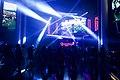 Club Tigerheat Near the Dance Floor.jpg