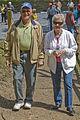 Clyburn Hollow Trail Loop (7337411038).jpg