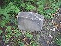 Cmentarz Żydowski Gdańsk 2.JPG