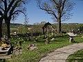 Cmentarz wojenny nr 137 – Ciężkowice PRC13 (5).jpg